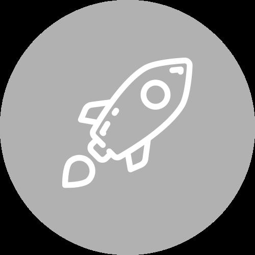 Online boost start kit