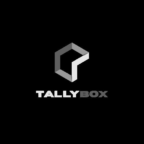 Tallybox New