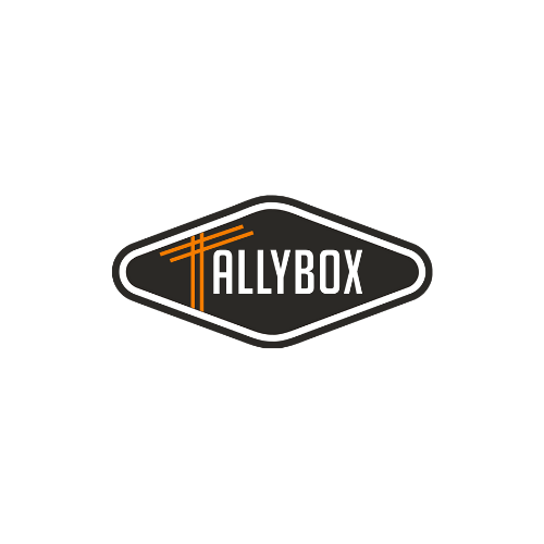 Tallybox Old